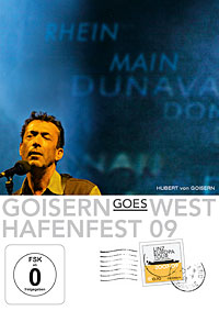 Goisern goes West
