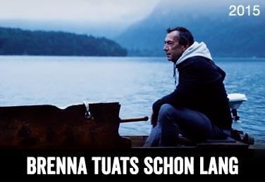 Brenna Tuats Scho Lang